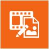 videotag presentaciones