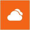 videotag almacene videoteca nube