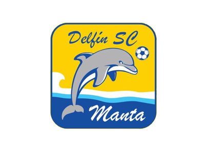 AZsportech Videotag Delfin