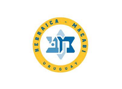 videotag clientes hebraica