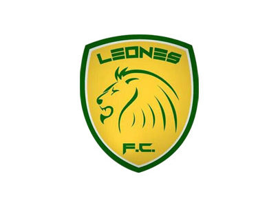 videoTag clientes leones