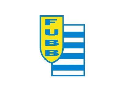 videotag clientes seleccion basquet uruguay