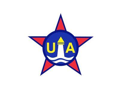 videotag clientes union atletica