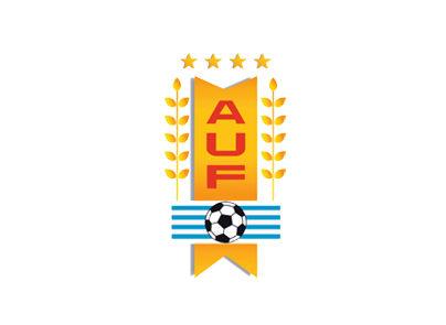 AZsportech Videotag Uruguay
